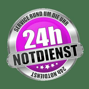 24h Notdienst Schlüsseldienst Uhlandshöhe